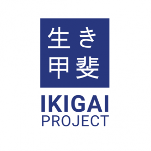 The Ikigai Project